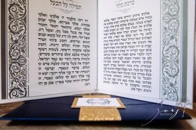 Cuffed: Gloria + Edmond = Persian/Russian Jewish Glorious Wedding by Zorz Studios (79)