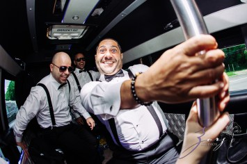 Cuffed: Gloria + Edmond = Persian/Russian Jewish Glorious Wedding by Zorz Studios (76)