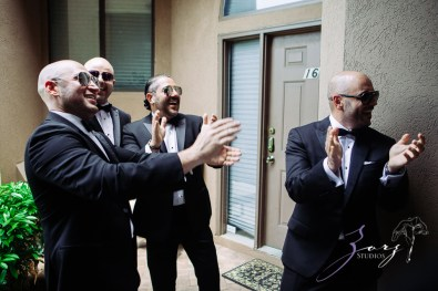 Cuffed: Gloria + Edmond = Persian/Russian Jewish Glorious Wedding by Zorz Studios (62)