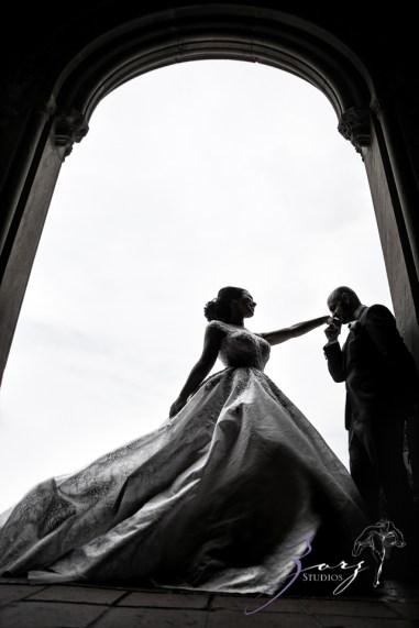 Cuffed: Gloria + Edmond = Persian/Russian Jewish Glorious Wedding by Zorz Studios (52)