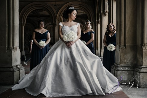Cuffed: Gloria + Edmond = Persian/Russian Jewish Glorious Wedding by Zorz Studios (49)