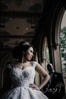Cuffed: Gloria + Edmond = Persian/Russian Jewish Glorious Wedding by Zorz Studios (47)