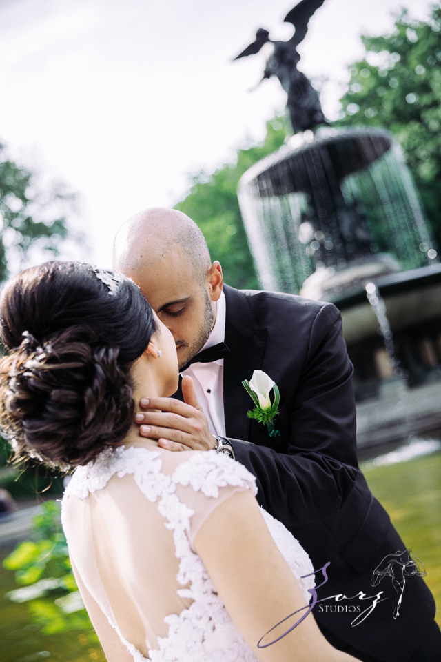 Cuffed: Gloria + Edmond = Persian/Russian Jewish Glorious Wedding by Zorz Studios (44)
