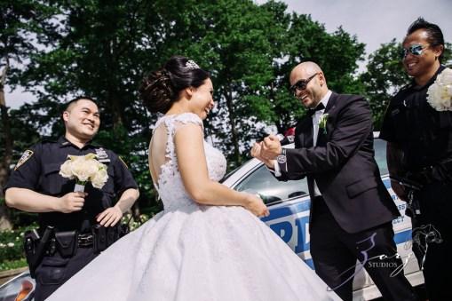 Cuffed: Gloria + Edmond = Persian/Russian Jewish Glorious Wedding by Zorz Studios (42)