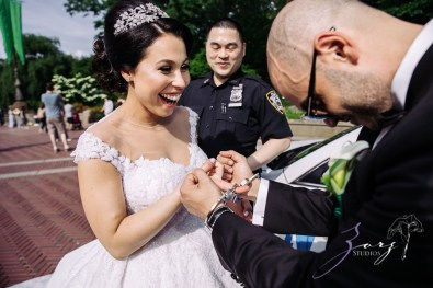 Cuffed: Gloria + Edmond = Persian/Russian Jewish Glorious Wedding by Zorz Studios (39)