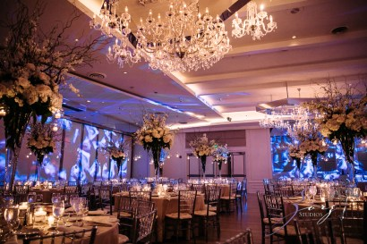 Cuffed: Gloria + Edmond = Persian/Russian Jewish Glorious Wedding by Zorz Studios (28)