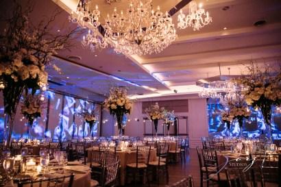 Cuffed: Gloria + Edmond = Persian/Russian Jewish Glorious Wedding by Zorz Studios (28)