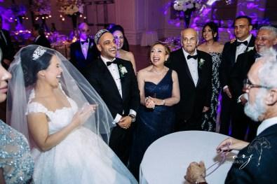 Cuffed: Gloria + Edmond = Persian/Russian Jewish Glorious Wedding by Zorz Studios (25)