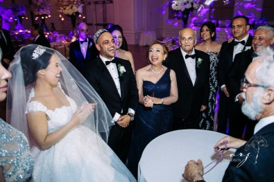 Cuffed: Gloria + Edmond = Persian/Russian Jewish Glorious Wedding by Zorz Studios (25)