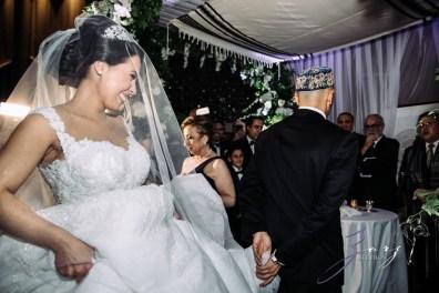 Cuffed: Gloria + Edmond = Persian/Russian Jewish Glorious Wedding by Zorz Studios (22)