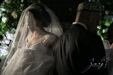Cuffed: Gloria + Edmond = Persian/Russian Jewish Glorious Wedding by Zorz Studios (21)