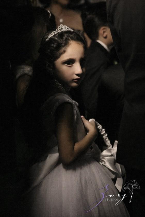 Cuffed: Gloria + Edmond = Persian/Russian Jewish Glorious Wedding by Zorz Studios (18)
