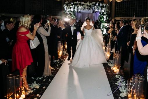 Cuffed: Gloria + Edmond = Persian/Russian Jewish Glorious Wedding by Zorz Studios (17)