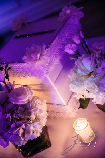Cuffed: Gloria + Edmond = Persian/Russian Jewish Glorious Wedding by Zorz Studios (13)