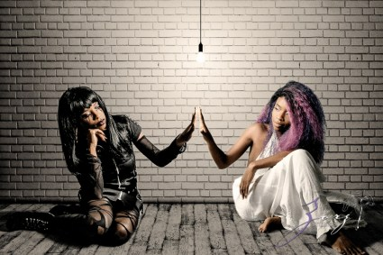 Duality: Self-Exploration Photoshoot for Birthday by Zorz Studios (22)
