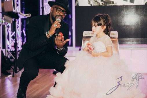 Cosmo: Mother-Daughter Cosmopolitan Birthday Party by Zorz Studios (113)