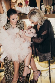 Cosmo: Mother-Daughter Cosmopolitan Birthday Party by Zorz Studios (110)