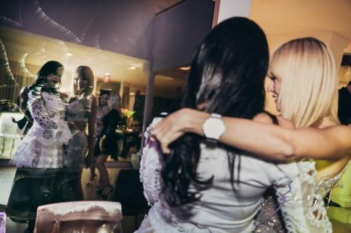 Cosmo: Mother-Daughter Cosmopolitan Birthday Party by Zorz Studios (61)