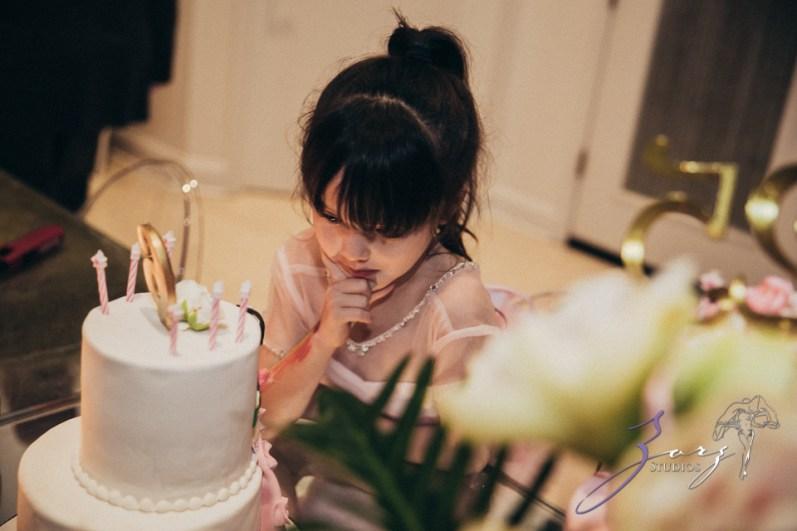 Cosmo: Mother-Daughter Cosmopolitan Birthday Party by Zorz Studios (20)