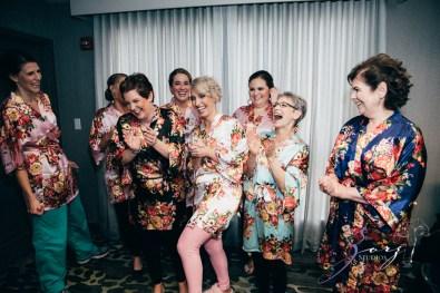 Vetz: Nicki + Adam = Industrial-Chic Wedding by Zorz Studios (102)