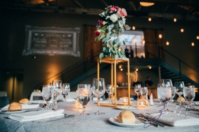 Vetz: Nicki + Adam = Industrial-Chic Wedding by Zorz Studios (31)