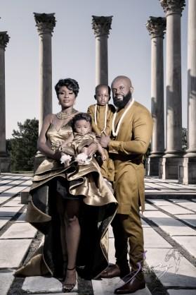 Fam Naija: Vogue-esque Nigerian Family Photoshoot by Zorz Studios (11)