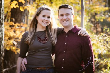 Veritas: Haley + Robert = Natural Beauty Engagement Session by Zorz Studios (12)