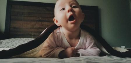 Veya: Newborn Photo Shoot for Nature's Child by Zorz Studios (16)