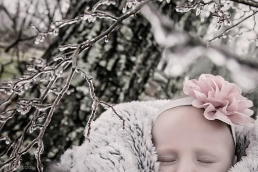 Veya: Newborn Photo Shoot for Nature's Child by Zorz Studios (47)