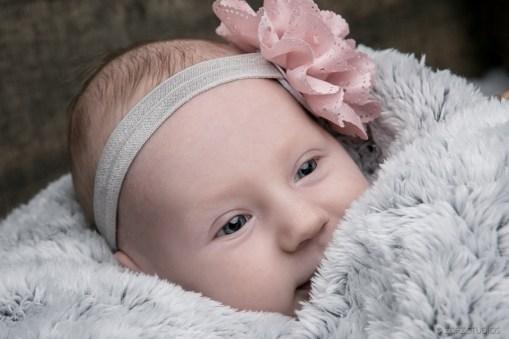 Veya: Newborn Photo Shoot for Nature's Child by Zorz Studios (46)