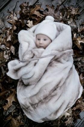 Veya: Newborn Photo Shoot for Nature's Child by Zorz Studios (36)