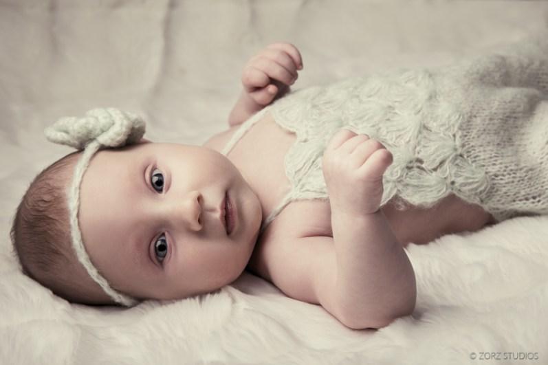 Veya: Newborn Photo Shoot for Nature's Child by Zorz Studios (33)