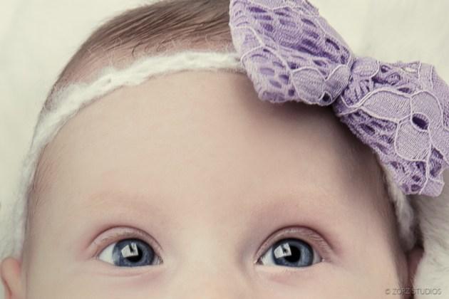 Veya: Newborn Photo Shoot for Nature's Child by Zorz Studios (32)