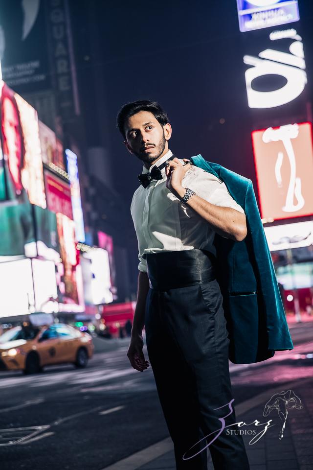 Bollyruth: High-Energy Photoshoot for Young Bollywood Actor Ruthvik Reddy Kondakindi by Zorz Studios (51)