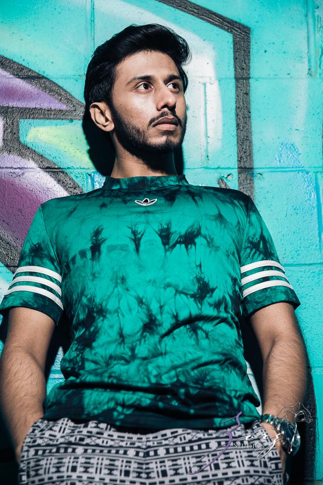 Bollyruth: High-Energy Photoshoot for Young Bollywood Actor Ruthvik Reddy Kondakindi by Zorz Studios (47)