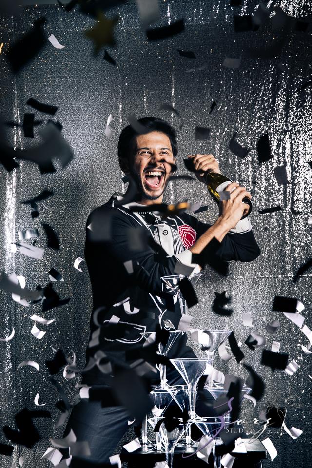 Bollyruth: High-Energy Photoshoot for Young Bollywood Actor Ruthvik Reddy Kondakindi by Zorz Studios (24)