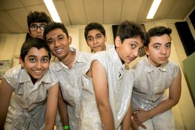 Navarasa: Nine Emotions of Indianica Academy Choreographers by Zorz Studios (14)