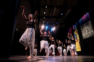 Navarasa: Nine Emotions of Indianica Academy Choreographers by Zorz Studios (4)
