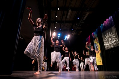 Navarasa: Nine Emotions of Indianica Academy Choreographers by Zorz Studios (4)