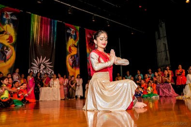 Navarasa: Nine Emotions of Indianica Academy Choreographers by Zorz Studios (18)