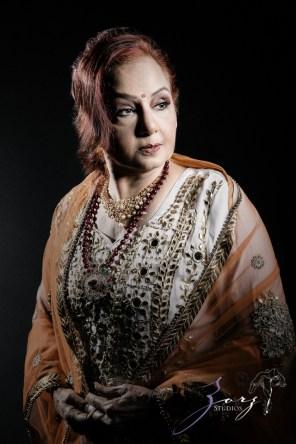 Navarasa: Nine Emotions of Indianica Academy Choreographers by Zorz Studios (1)