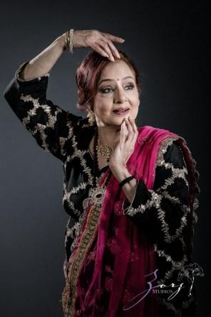 Navarasa: Nine Emotions of Indianica Academy Choreographers by Zorz Studios (28)