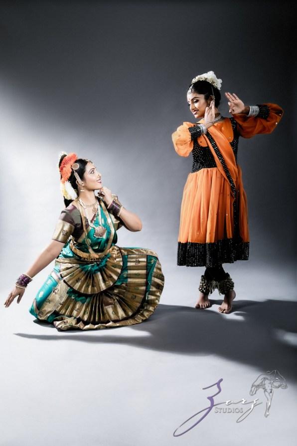 Navarasa: Nine Emotions of Indianica Academy Choreographers by Zorz Studios (24)
