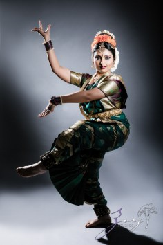 Navarasa: Nine Emotions of Indianica Academy Choreographers by Zorz Studios (23)