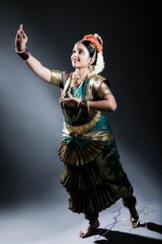 Navarasa: Nine Emotions of Indianica Academy Choreographers by Zorz Studios (22)