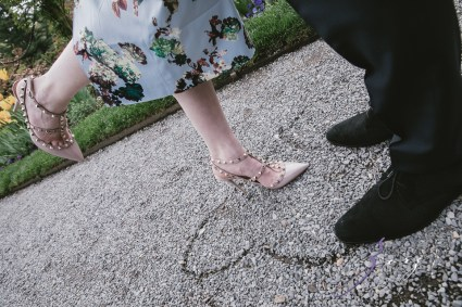 No Bounds: Ilana + Igor = Old Westbury Gardens Engagement Session by Zorz Studios (25)