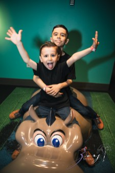 Saaeyints: Liberty Science Center Family Photography by Zorz Studios (55)