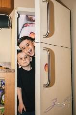 Saaeyints: Liberty Science Center Family Photography by Zorz Studios (44)