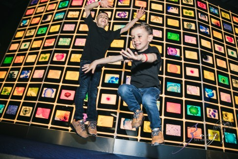 Saaeyints: Liberty Science Center Family Photography by Zorz Studios (41)