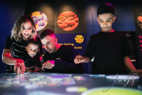 Saaeyints: Liberty Science Center Family Photography by Zorz Studios (39)